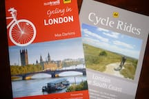 There are lots of great cycle rides in and around London. The next slides are from the journey from Stratford to historic Greenwich, home of the Royal Observatory, the naval college, and Greenwich meantime.
