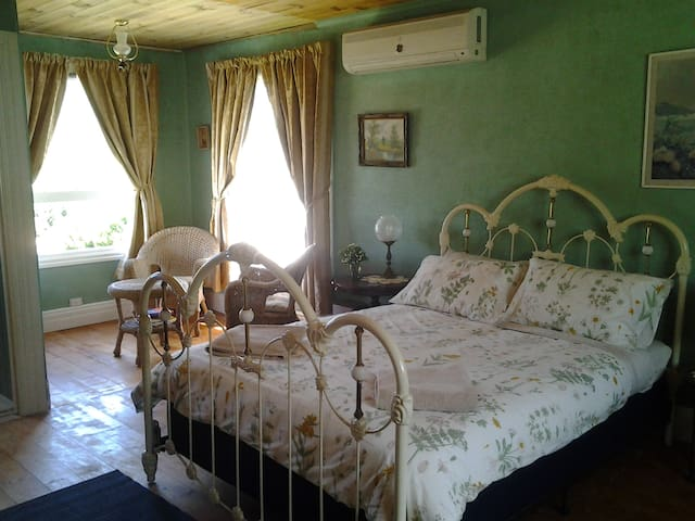 Sivani House - Blackwood - Bed & Breakfast