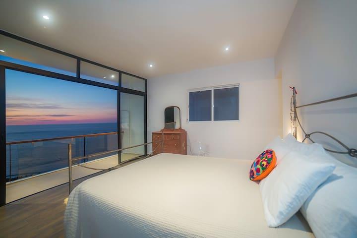 Villa Surya - 2 bedroom
