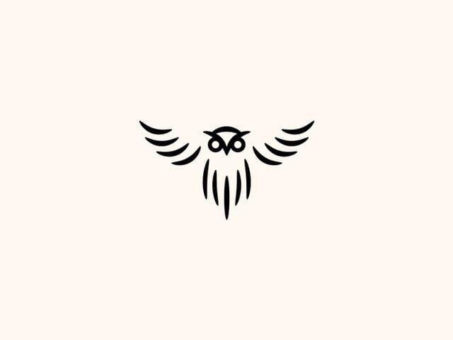 Owl House - Tegucigalpa - Byt