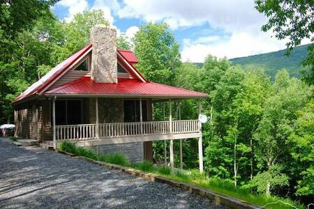 Magestic Lodge Apartment