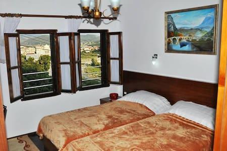 Guest House Hava Baci - Berat