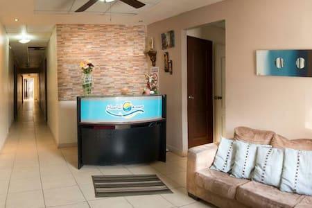Habitaciones Privadas Excelente Atencion!! - Panamá