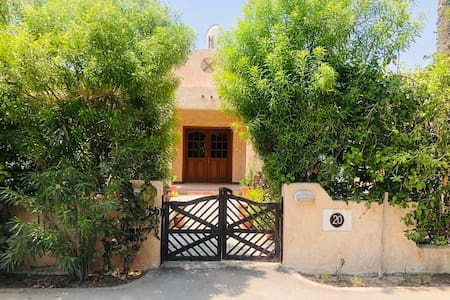 Furnished - 4BHK Villa for Rent, Budaiya