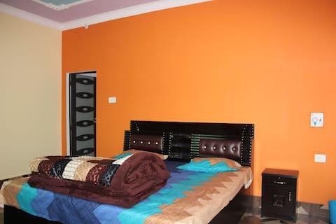 Himalaya Darshan Home Stay
