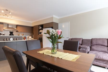 DB Creative Living - House Share (Airport/City) - Maylands