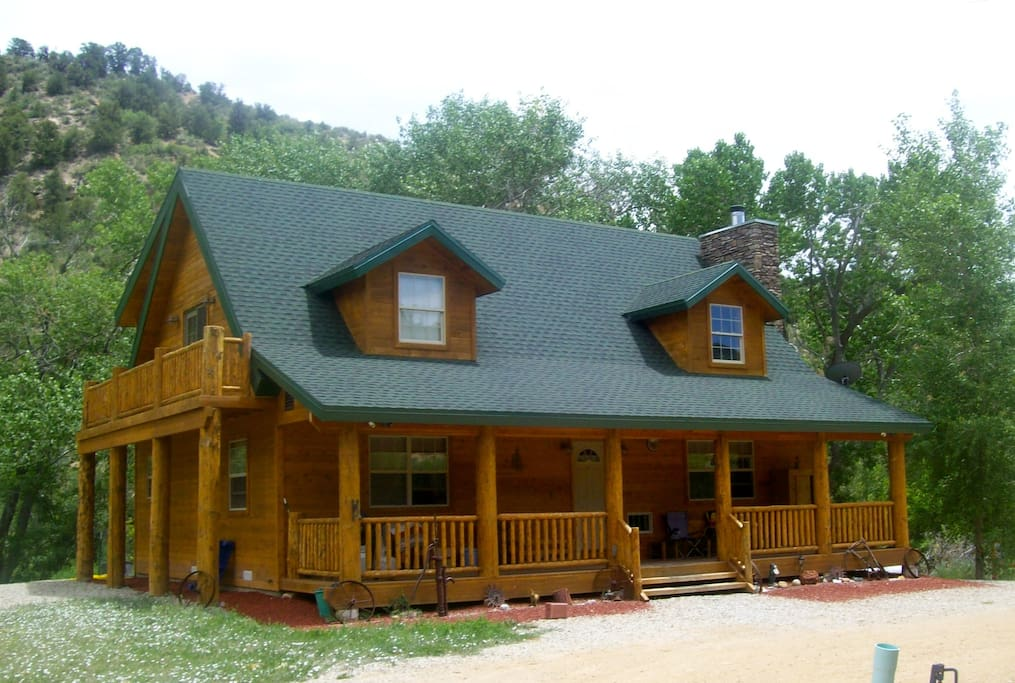 singles in glendale springs The colorado mountain towns of aspen, glenwood springs, carbondale and snowmass are just a few of the beautiful spots to visit in the roaring fork valley.