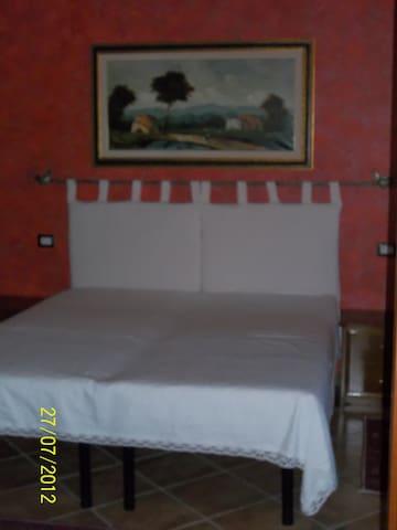 appartamento confortevole - Selargius - Appartement