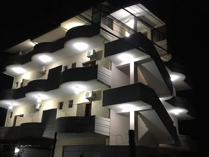 Guest House Iliri