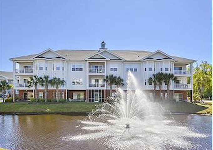 A Top Pick - Tupelo Bay - Dream Rental - Superhost