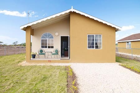 Montego Bay   15minutes from town Brand New - Montego Bay - Casa
