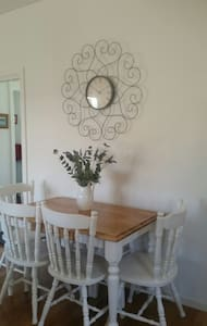 Bear Cottage 15 mins from  Airport - Lemon Tree Passage, New South Wales, AU - Casa