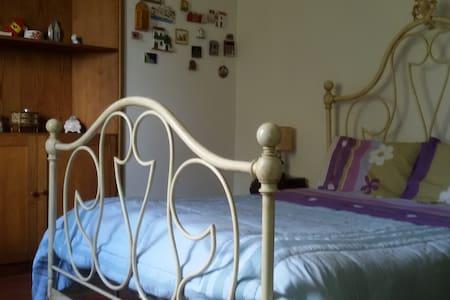 Little B&B della Pieve Cam. Pieve - Greve in Chianti - Bed & Breakfast
