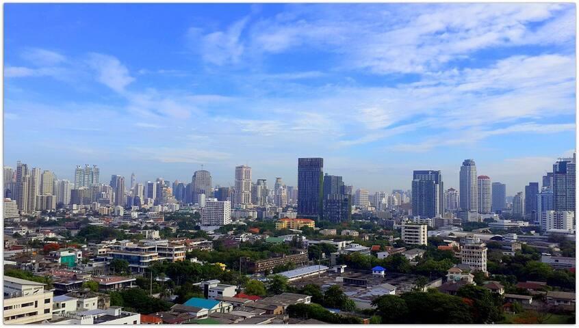 Guidebook for Bangkok