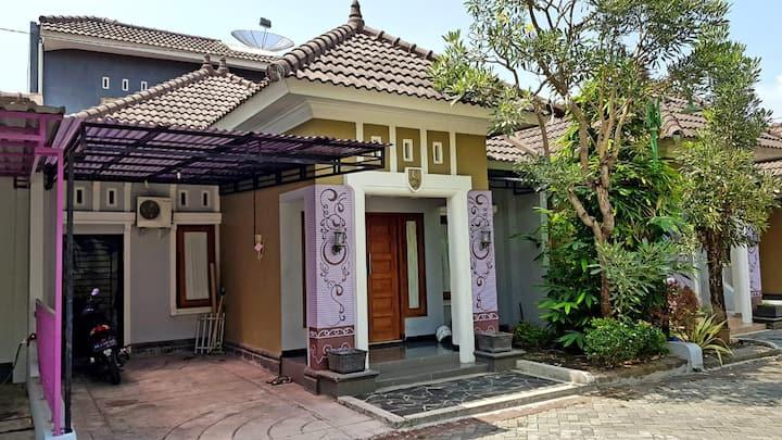 Rumah Kami Syariah
