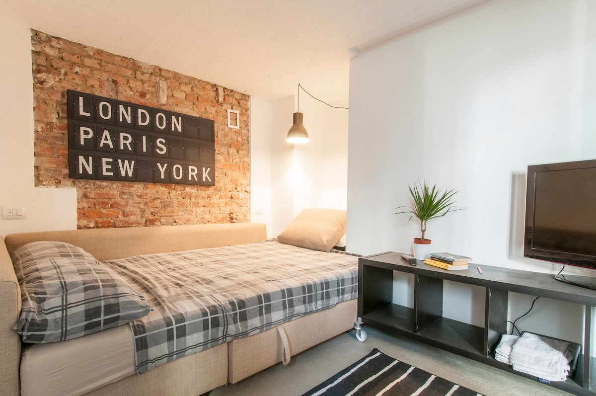 Case e appartamenti via nicola porpora torino immobiliare