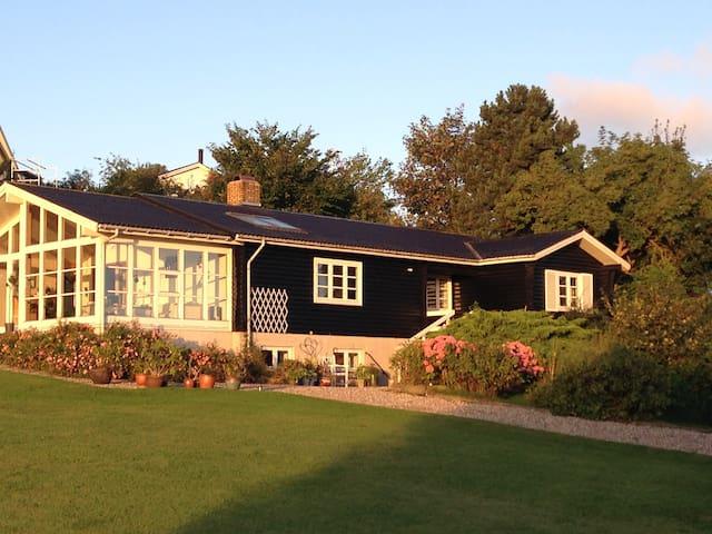 Nice ROM in besuti - Kalundborg - House