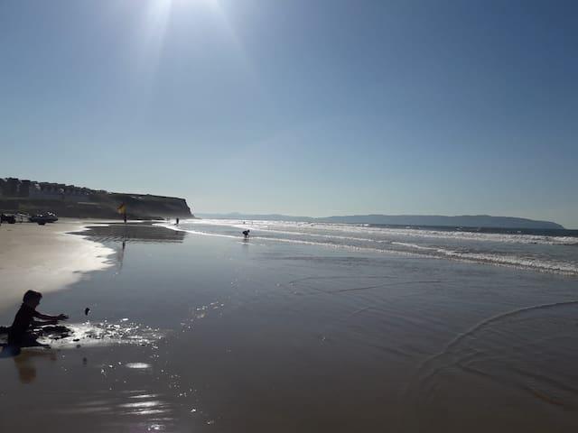 Cosy @ Castlerock Beside Beach Golf Course ✅✅✅✅✅