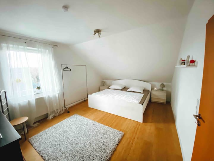 Apartment in Neuwied