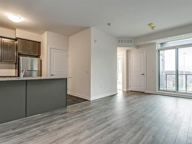 Private room in brand new urban townhome