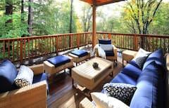 Luxurious%2C+Private%2C+Healdsburg+Guest+House