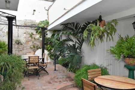 Hostal Villa Maria 3 - Villa