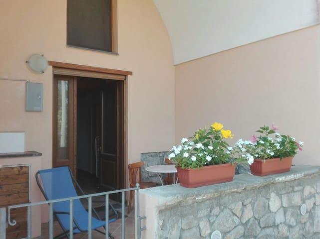 Casa vacanze Margherita