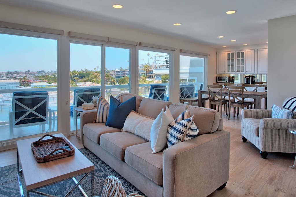 bedroom carnation apartments for rent in newport beach california