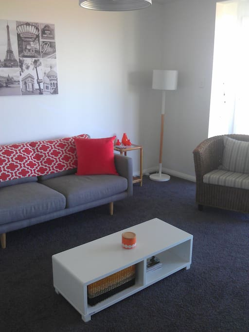 Spacious One Bedroomed Apartment Apartments For Rent In Wellington Wellington New Zealand