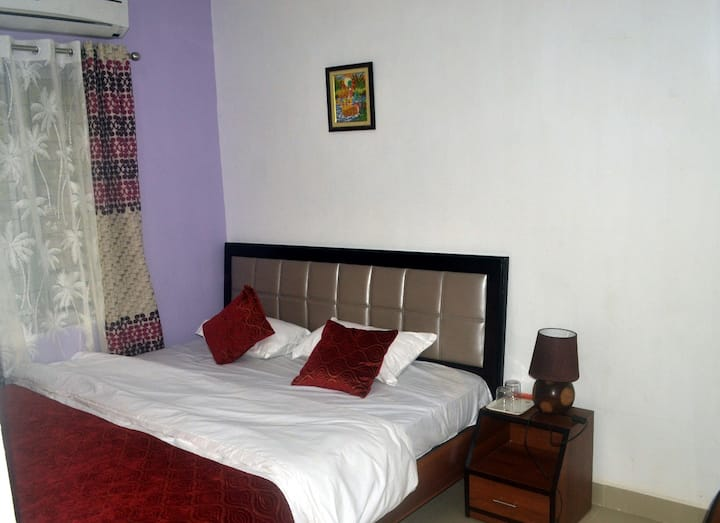 Dream Homestay Room C - Fully furnished & spacious