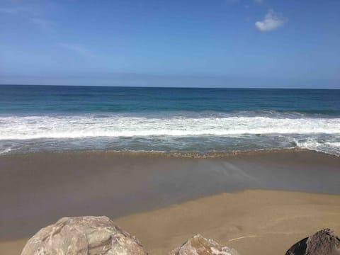 PARADISE FOUND at Island Paradise Beach Village