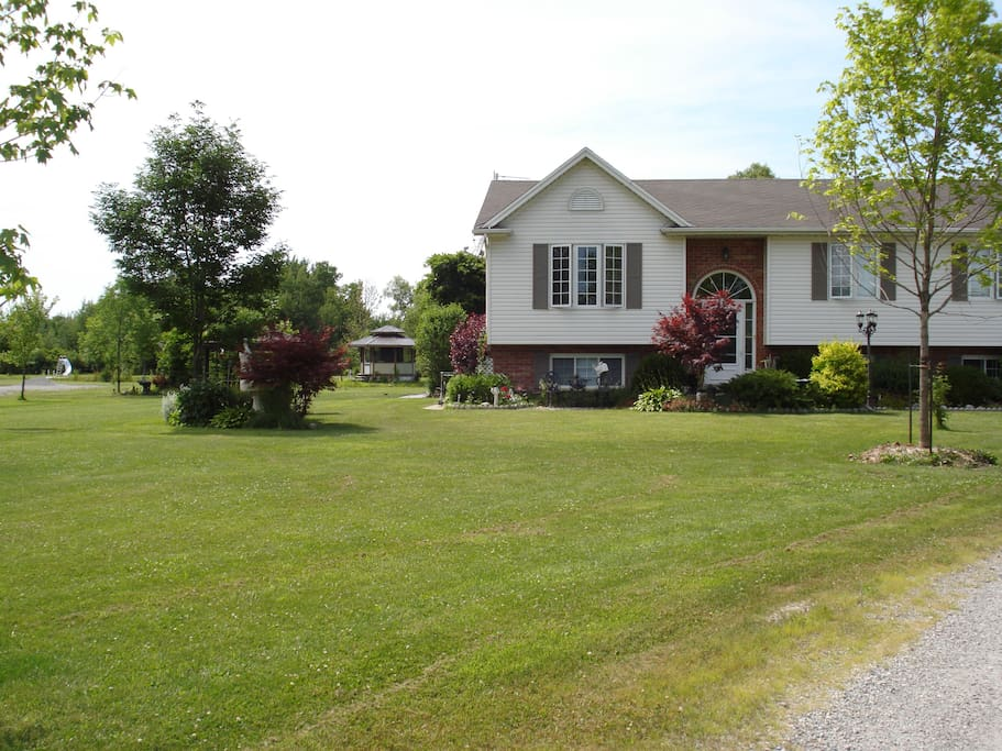Rooms For Rent Dunnville Ontario