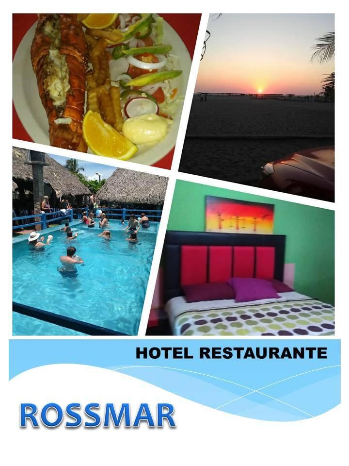 ROSSMAR Playa Linda H3