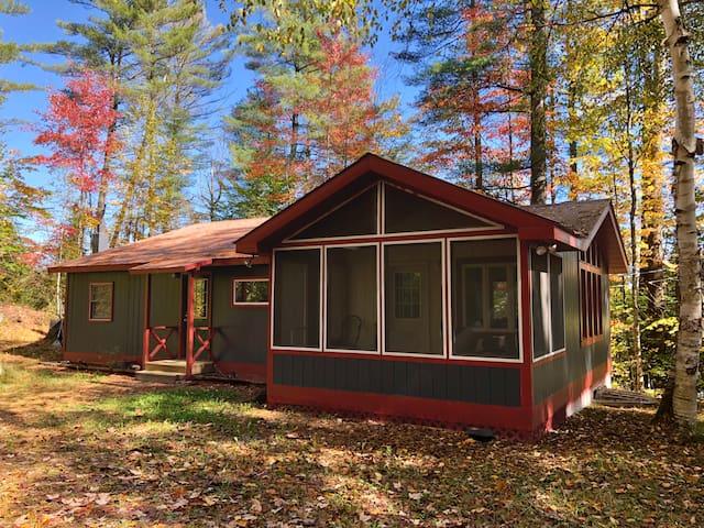 Mountain House 4BR/2B, 10 min to Gore Ski Resort