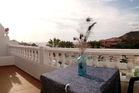 Charming Flat  very close to Anfi Beach - Mogán