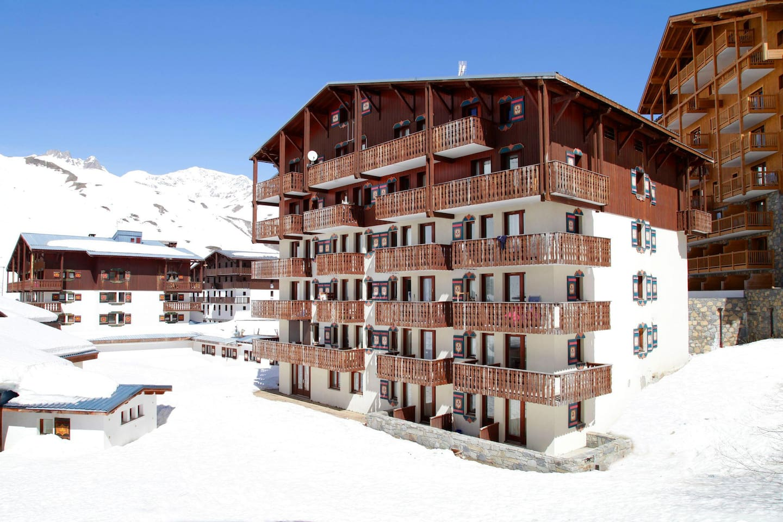 tmpDE60_location-ski-tignes-re