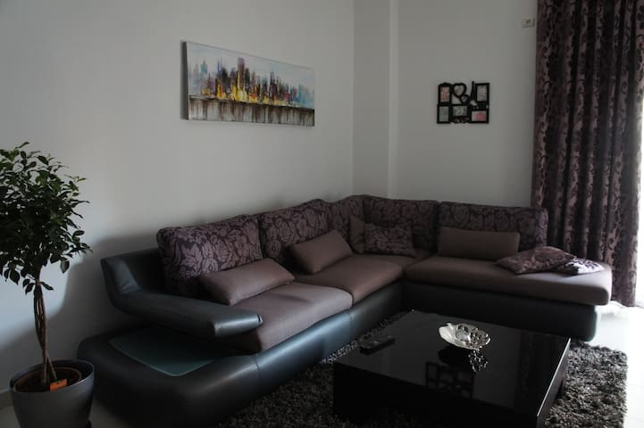 Dajti modern apartment - Tirana - Appartement
