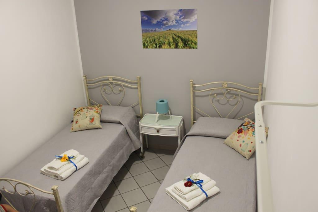La perla spaziosa casa a balestrate case in affitto a for 3 piani di camera da letto 2 bagni piani 1 storia