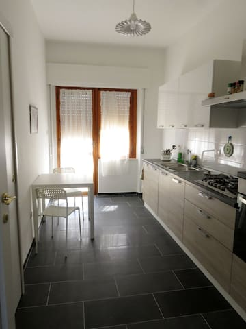 Room for rent - Oristano - Apartamento