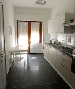 Room for rent - Oristano - 公寓