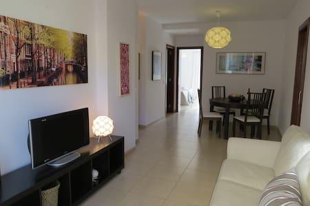 Apartamento para 4 personas Lloret - Lloret de Vistalegre