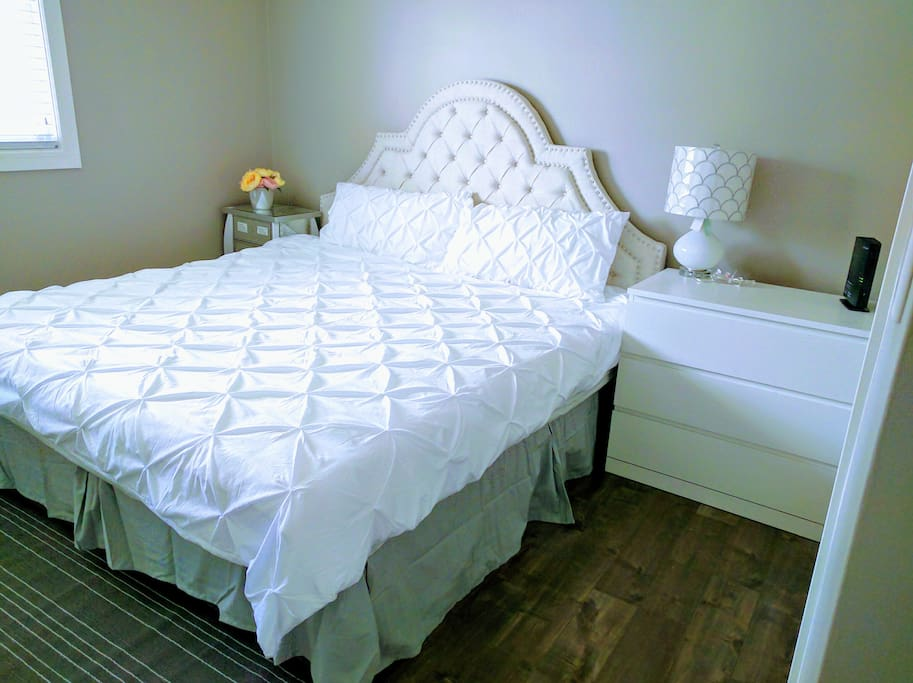 Rooms To Rent In Southgate