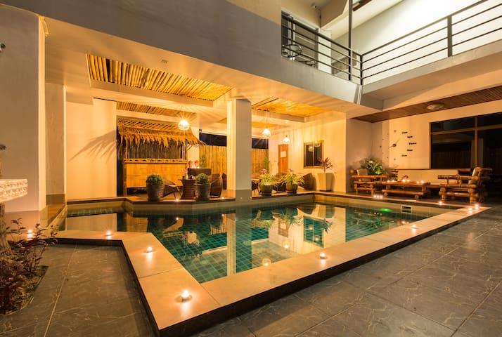 Samui Star Apartment