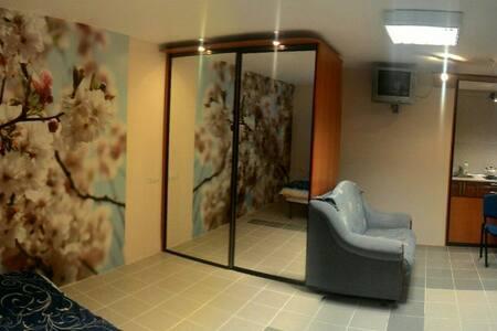 Аренда квартиры посуточно - Barysaŭ