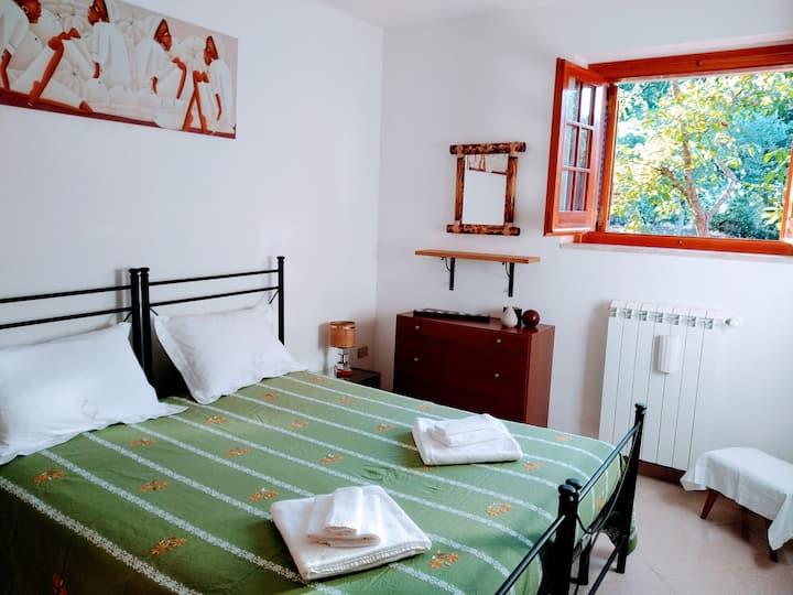 Villa Nina in Valle d'Itria