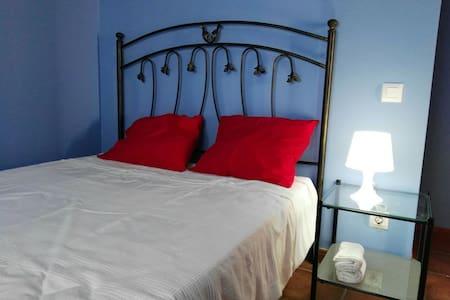 Casa en el Cabo de Ajo, Cantabria - Ajo, Cantabria, ES