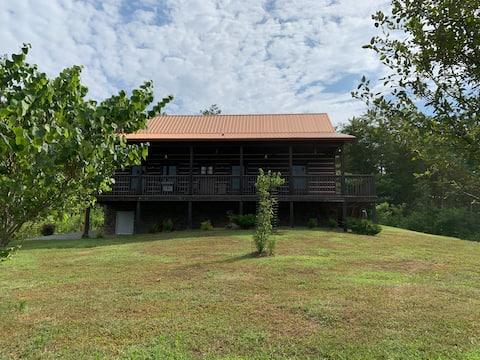 Doble H Ranch Guest House (¡Sin cargos de limpieza!)