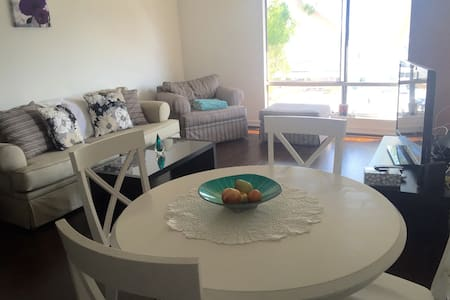 Welcome 2 our apartment-MONEY SAVER - Los Angeles - Appartement