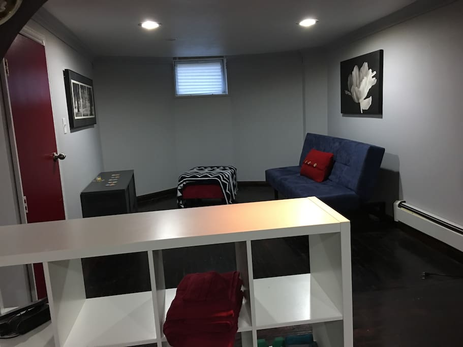1 bedroom apt northern nj nyc apartments for rent in newark new jersey united states for 1 bedroom apartments in newark nj