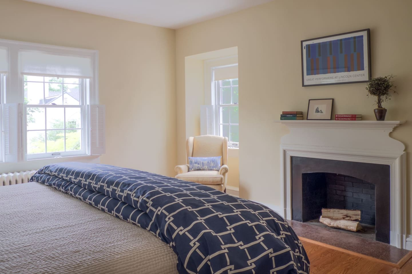 hoos homestead uva barracks rugby houses for rent in